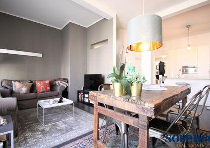 Appartement te huur in Antwerpen