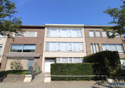 Appartement te huur in Wilrijk
