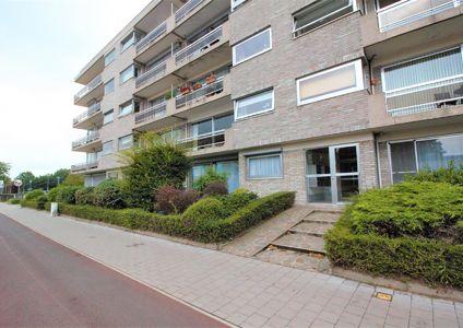 Appartement te koop in Deurne