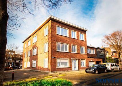 Appartement te koop in Mortsel