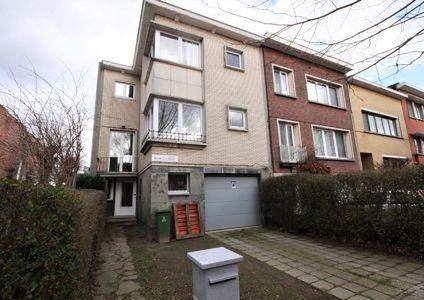 Huis te huur in Berchem
