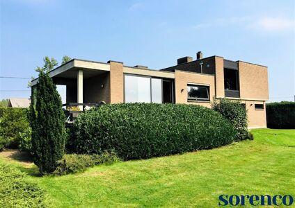 Huis te huur in Boortmeerbeek