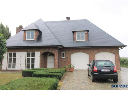 Huis te huur in Stabroek