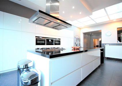 Huis te koop in Antwerpen
