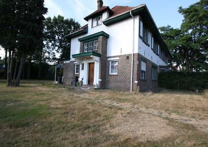 Huis te koop in Brasschaat