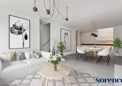 Huis te koop in Mortsel