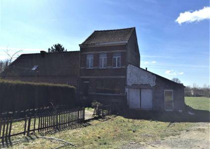Huis te koop in Wilrijk