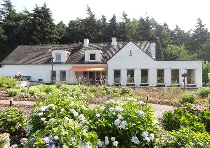 Landhuis te koop in Zandhoven