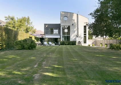 Villa te koop in Duffel