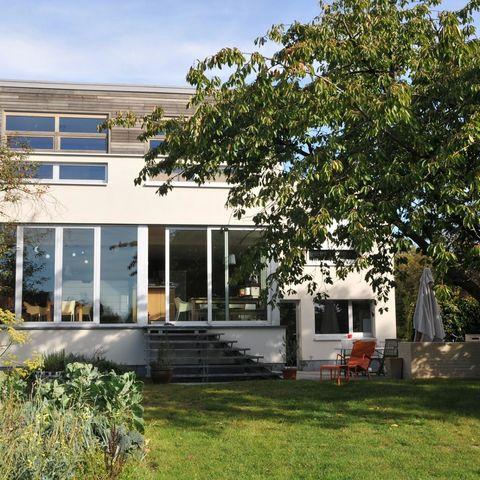 Villa te koop in Hove