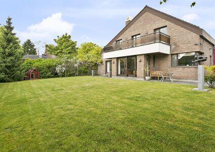 Villa te koop in Kontich
