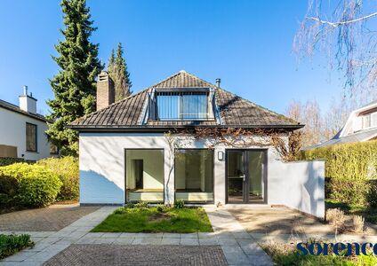 Villa te koop in Wilrijk